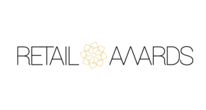 logga-retail-awards